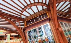 Uva Bar