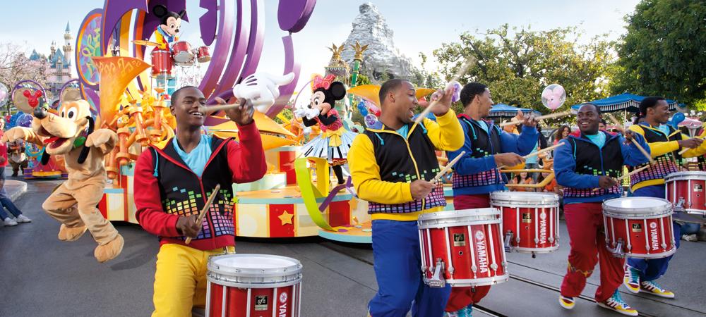 mickeys-soundsational-parade_alt.jpg