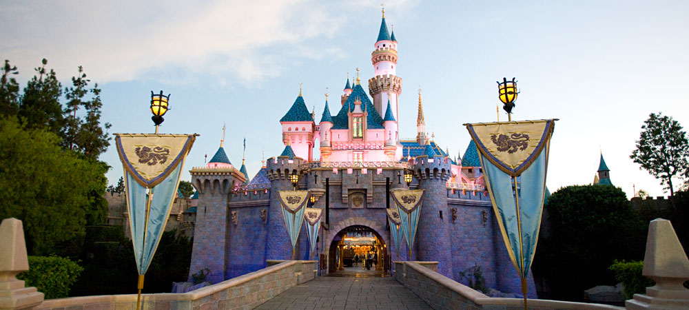 California Disney,expedia,costco,california screamin disney,california disney resorts,california disney cruise,california disney vacation,california disney hotel,california disney tickets,