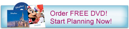 Order Free DVD!